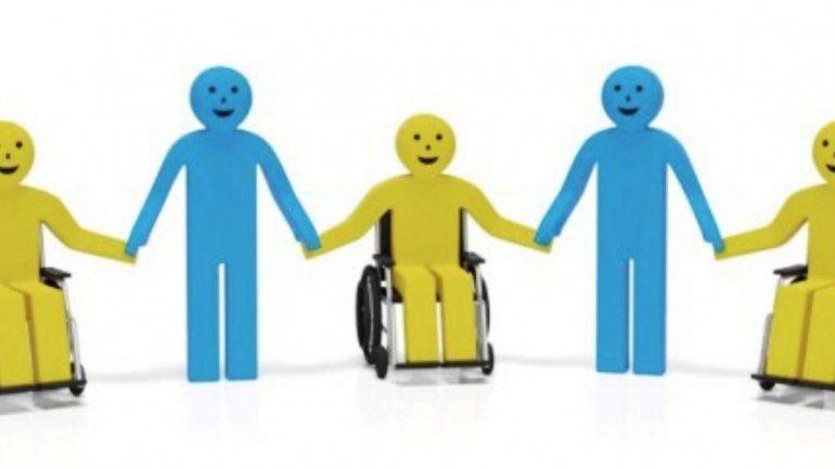 ¿Por qué se celebra el Día Internacional de las Personas con Discapacidad?