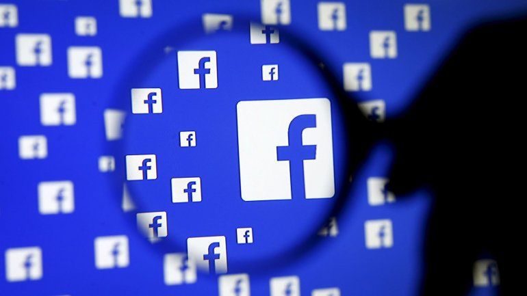 Facebook otra vez en la mira: 267 millones de usuarios quedaron expuestos con sus datos personales