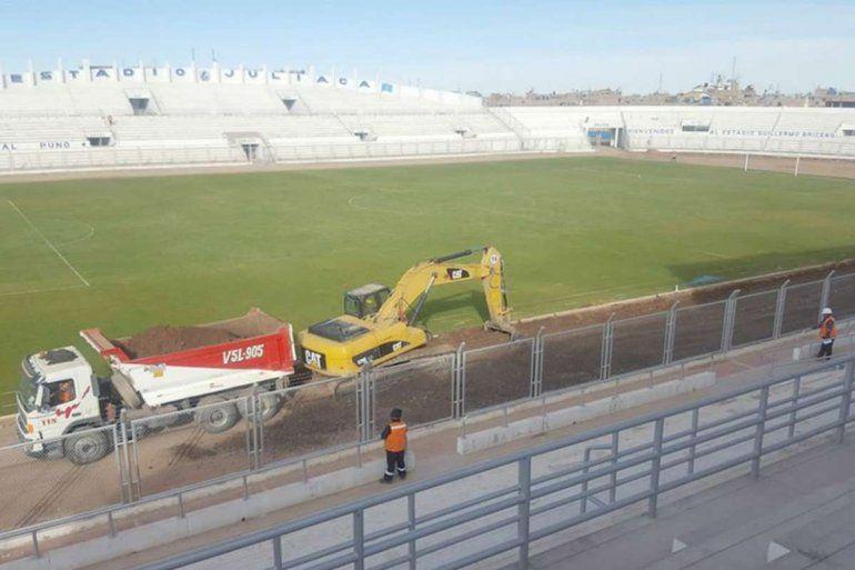 Una decisión de Conmebol favorece a River para la Copa Libertadores 2020