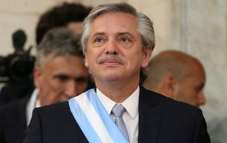 Alberto Fernández no visitará Jujuy en enero por cuestiones de agenda