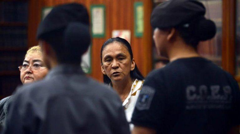 Morales, tras el fallo contra Milagro Sala: Hay Justicia independiente en Jujuy