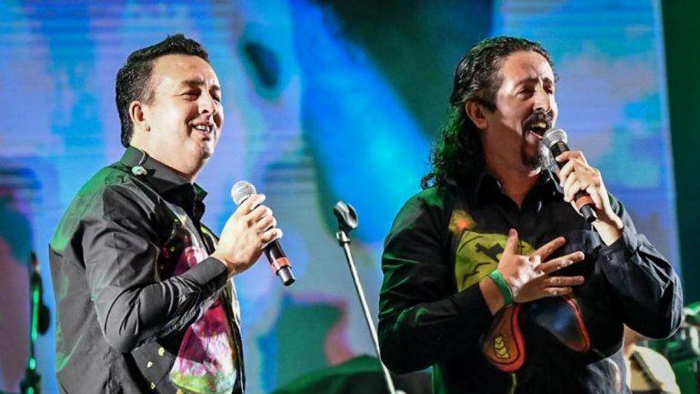 Palpalá lanza la temporada de verano con un súper recital gratuito