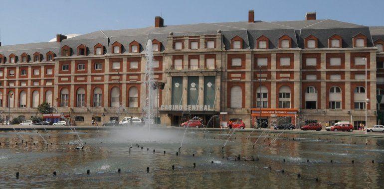 Mar del Plata: un actor se suicidó en un teatro y el cuerpo cayó desde un cuarto piso