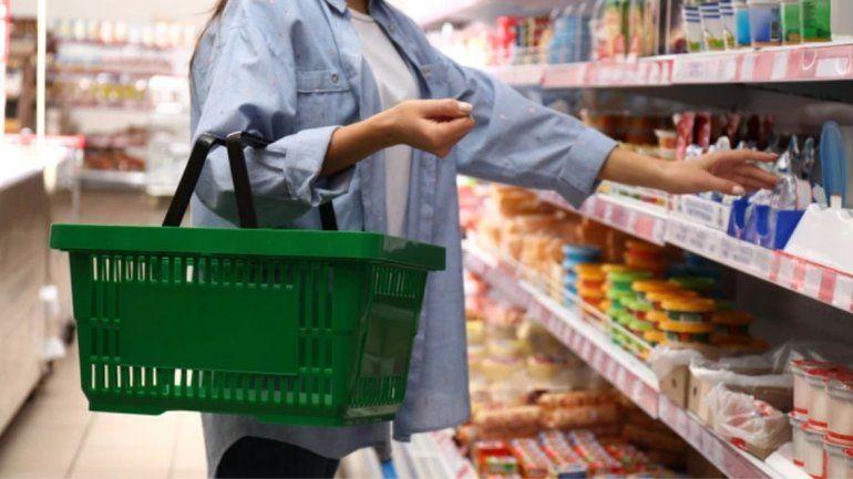 La inflación de enero en Jujuy fue del 2,8%