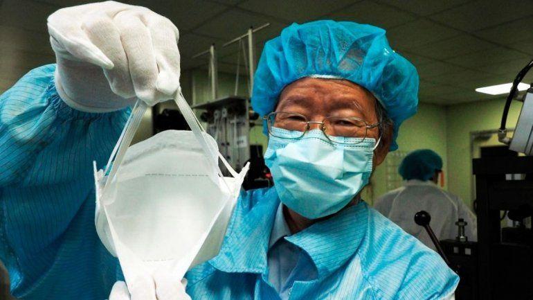 Coronavirus: en Jujuy no hay ni un caso sospechoso