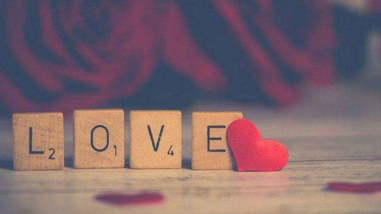¿Sabés por qué se celebra el día de San Valentín?