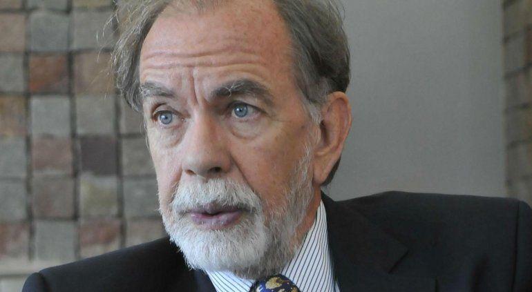 Imputaron a González Fraga, expresidente del Banco Nación, por la deuda de la cerealera Vicentin