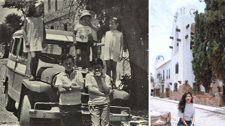 El Club de la Villa: el relato jujeño sobre el barrio San Martin que fue seleccionado a nivel nacional