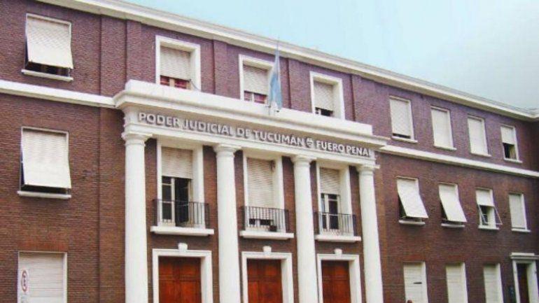 Caso Lucia: condenaron a 18 años al violador de la nena