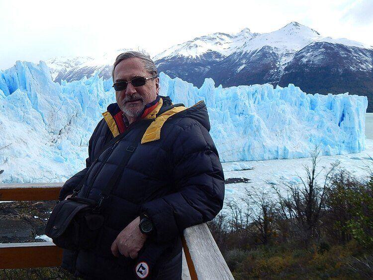 Un geólogo argentino asegura que un Tsunami podría llegar a Tierra del Fuego y Santa Cruz