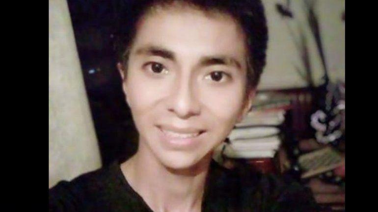 Quién era Emanuel Vergara, el joven asesinado por motochorros en San Pedro
