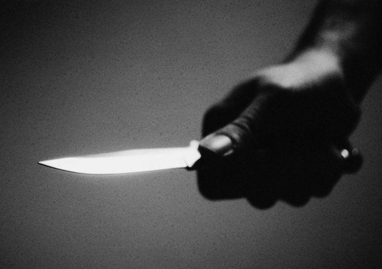 Asesinaron a un joven de 24 años en el barrio San Isidro