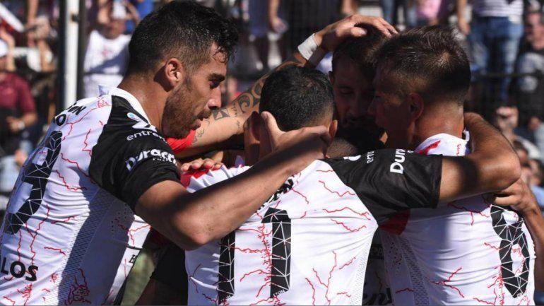 Cambia el número de descensos en la Superliga