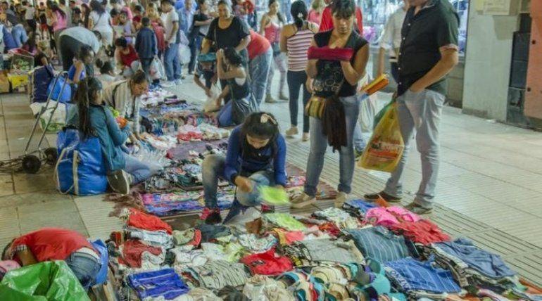 El Gobierno Nacional analiza medidas para monotributistas y trabajadores informales