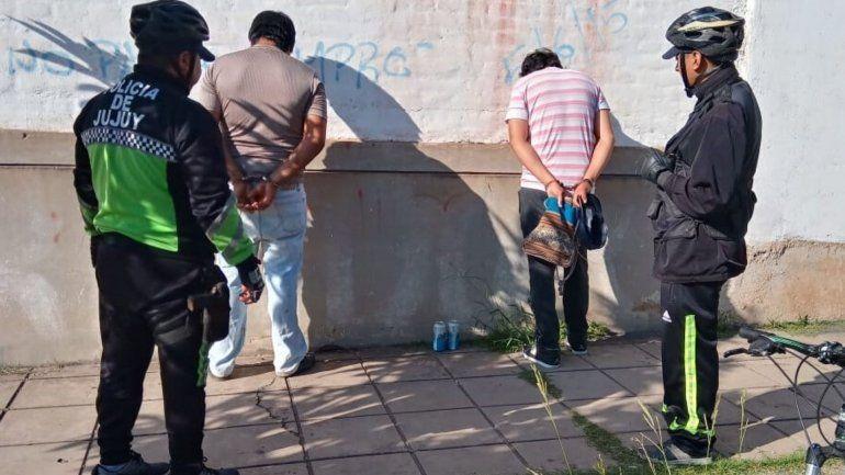 Cuarentena en Jujuy: conocé el permiso para circular