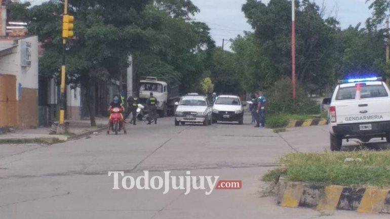 San Pedro: los autos no podrán ingresar al centro de la ciudad