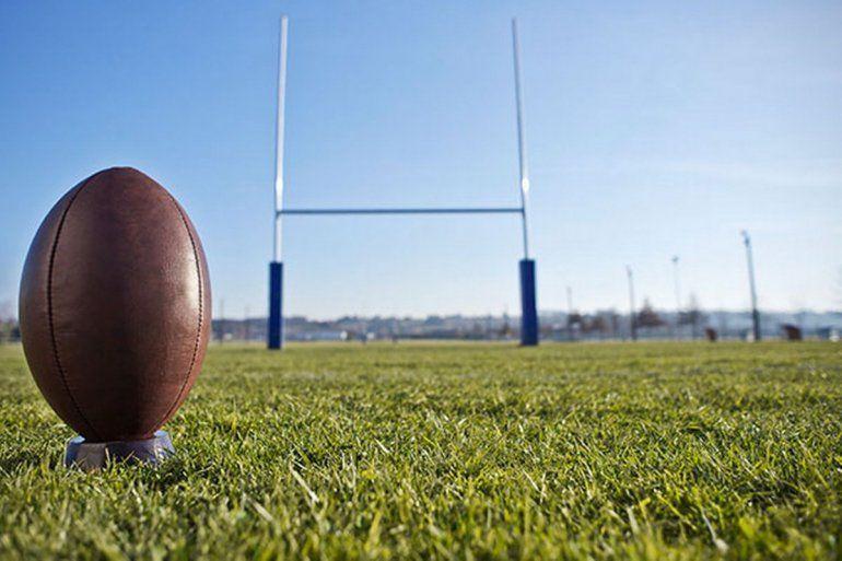 Coronavirus: la Unión Jujeña de Rugby pone a disposición sus instalaciones