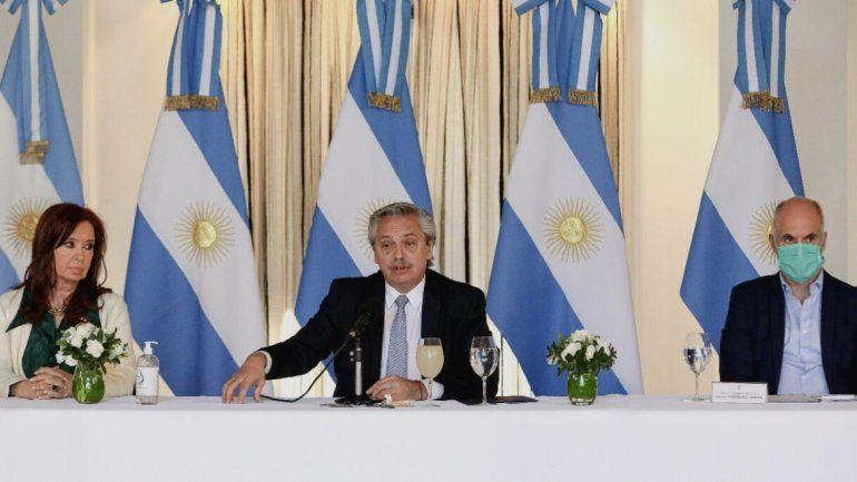 Argentina propone una quita del 62% en la deuda