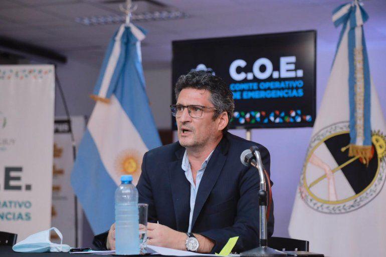 Mariano Miranda