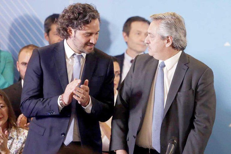 Autorizan profesiones en Jujuy y otras provincias del país