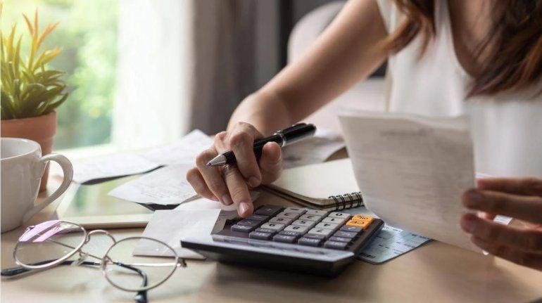 Créditos a tasa cero disponibles en todo el país