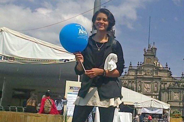 Córdoba:informan la muerte de una mujer en Capilla del Monte