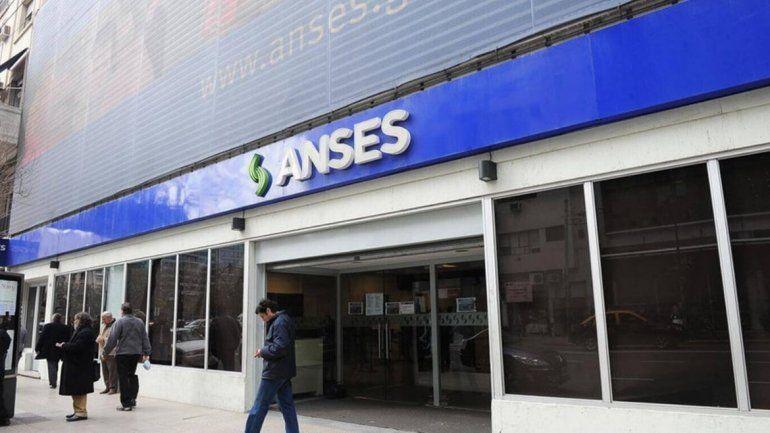 IFE: El Gobierno pagará un segundo bono de $10 mil pesos