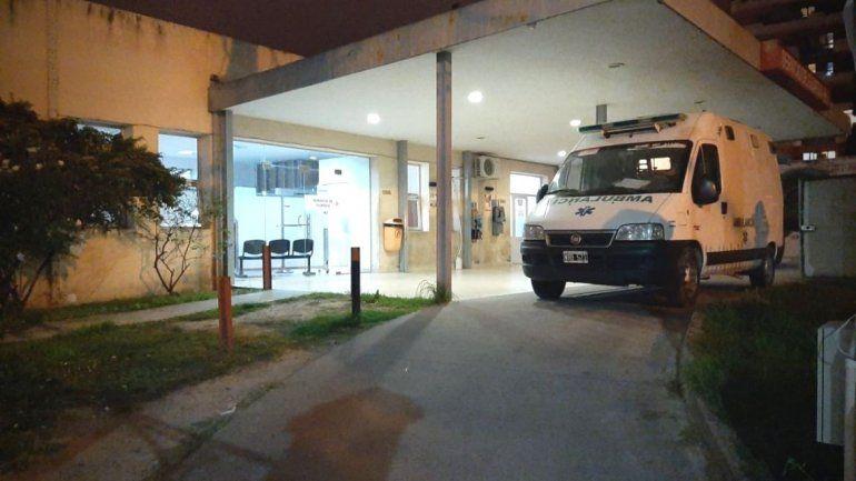 Coronavirus: Se activó el protocolo por un jujeño repatriado