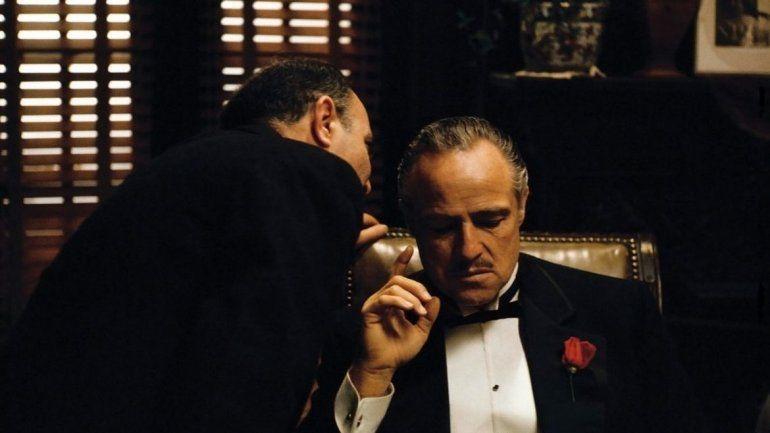 Las 50 mejores películas de la historia, según Hollywood