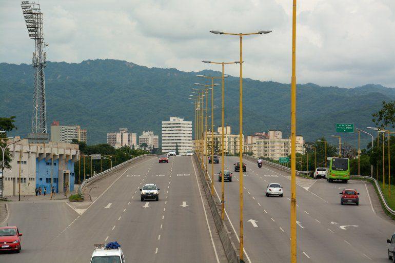 Jujuy sería una de las primeras provincias en reactivar la economía