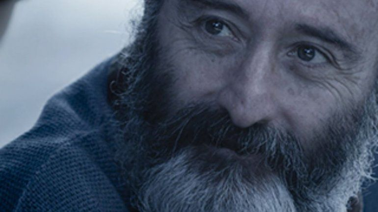 Cenizas. La ganadora a mejor película en la edición 2019 de Cine de las Alturas.