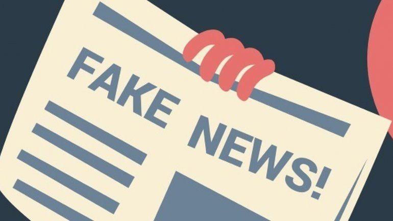 Fake news: la peligrosa pandemia de las redes sociales