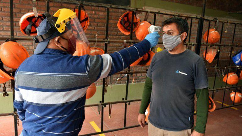 Un trabajador de Ledesma dio positivo para Covid-19: el comunicado de la empresa