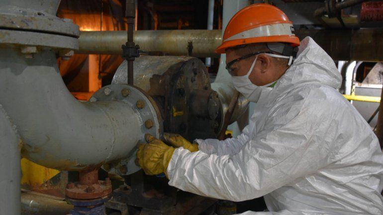 Cuatro trabajadores de Ledesma dieron positivo para Covid-19