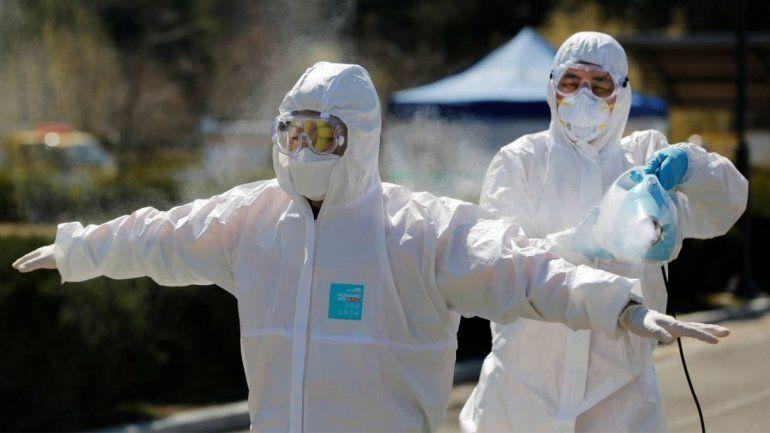 Con récord diario de 59 casos, Jujuy llegó a los 480 contagios de coronavirus