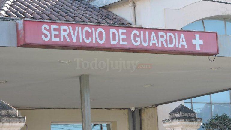 Coronavirus: confirman 56 nuevos casos y 3 muertes en Jujuy