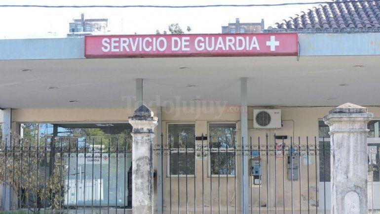Coronavirus en Jujuy: 103 casos nuevos