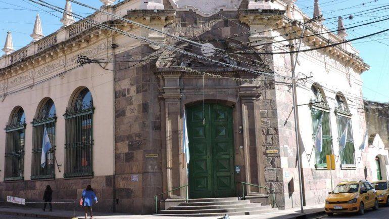 Así será la atención bancaria en Jujuy esta semana
