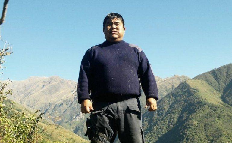 Coronavirus en Jujuy: falleció un ex policía