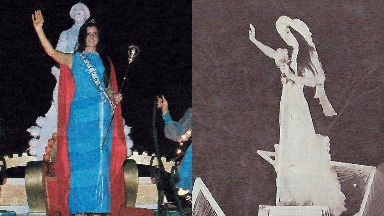 La FNE en el recuerdo de Teresita Mariani: Fue maravilloso