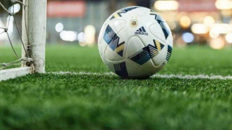 ¿Cuándo vuelve el fútbol?