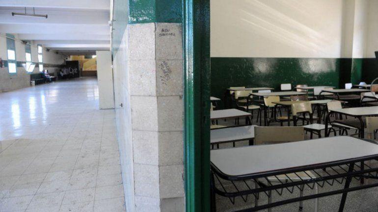 Elecciones de Bolivia en Jujuy