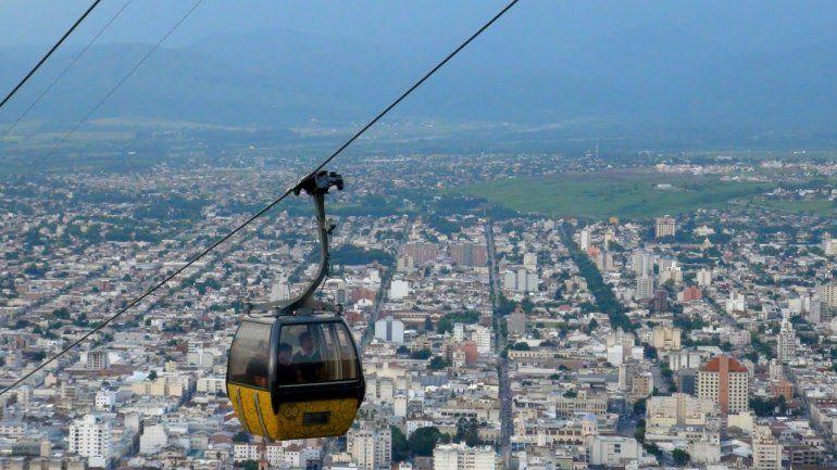 Salta lanza un 3x2 en alojamiento para potenciar el turismo
