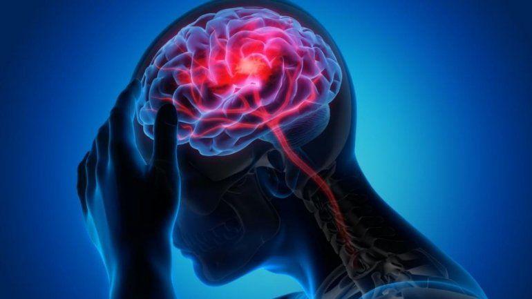 El coronavirus podría generar síntomas neurológicos