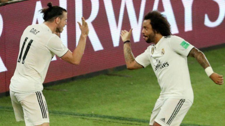 España: el 8 de junio vuelve el fútbol