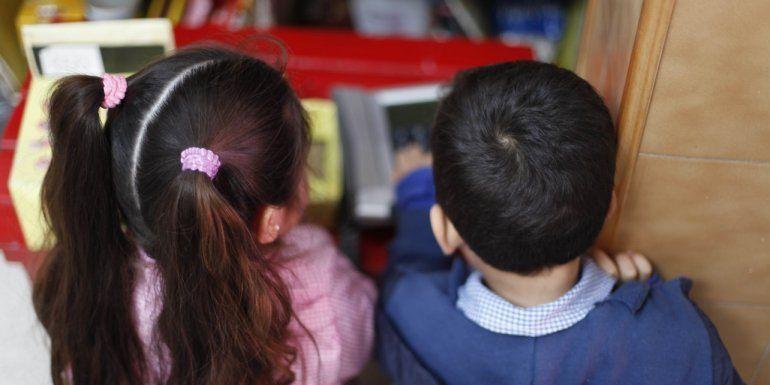 El martes darán una charla sobre los derechos de Niñez y Adolescencia en Jujuy