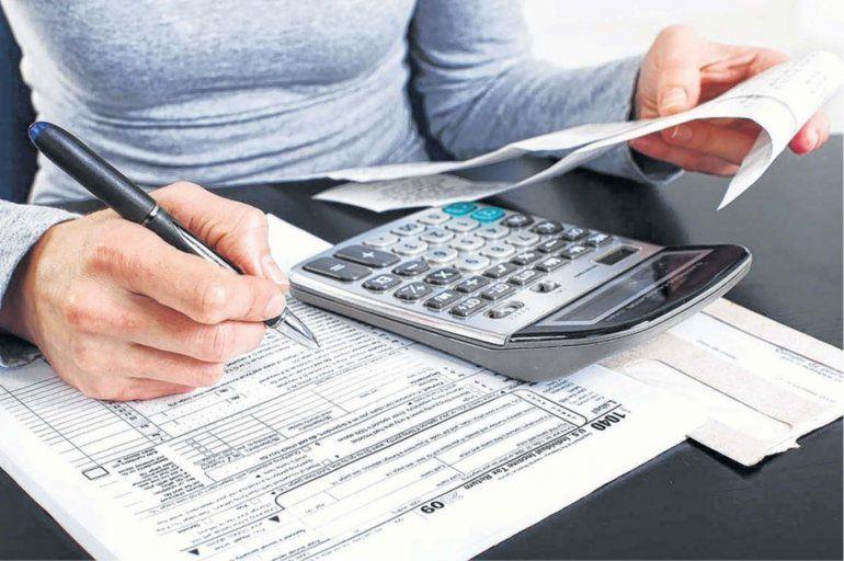 Gobierno extendió el congelamiento de créditos UVA