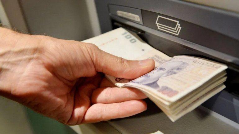 El jueves arranca el cronograma de pagos en Jujuy