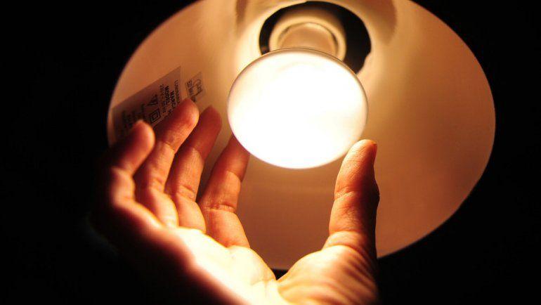 El gas y la electricidad volverían a subir en enero