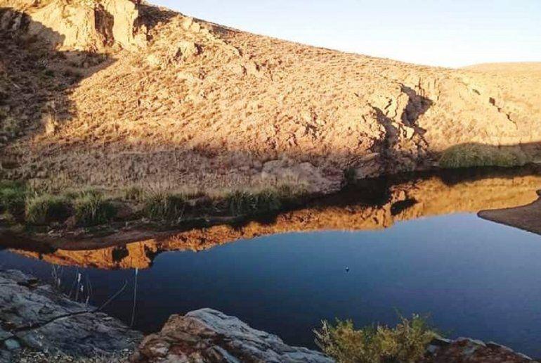 La Quiaca: dos jóvenes se ahogaron en una represa
